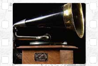 Master's Voice: The Marvelous Talking                    Machine